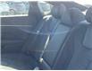 2021 Hyundai Sonata N Line (Stk: 21SN02) in Midland - Image 10 of 21