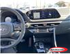 2021 Hyundai Sonata N Line (Stk: 21SN02) in Midland - Image 13 of 21