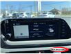2021 Hyundai Sonata N Line (Stk: 21SN02) in Midland - Image 15 of 21