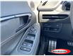2021 Hyundai Sonata N Line (Stk: 21SN02) in Midland - Image 19 of 21
