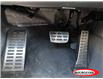 2021 Hyundai Sonata N Line (Stk: 21SN02) in Midland - Image 20 of 21