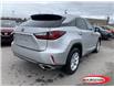 2016 Lexus RX 350 Base (Stk: 00U199) in Midland - Image 3 of 22