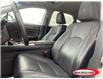 2016 Lexus RX 350 Base (Stk: 00U199) in Midland - Image 4 of 22