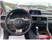 2016 Lexus RX 350 Base (Stk: 00U199) in Midland - Image 9 of 22