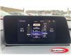 2016 Lexus RX 350 Base (Stk: 00U199) in Midland - Image 12 of 22
