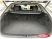 2016 Lexus RX 350 Base (Stk: 00U199) in Midland - Image 22 of 22