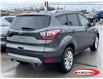 2017 Ford Escape Titanium (Stk: 0267PT) in Midland - Image 4 of 14