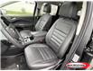 2017 Ford Escape Titanium (Stk: 0267PT) in Midland - Image 6 of 14