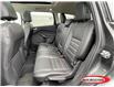 2017 Ford Escape Titanium (Stk: 0267PT) in Midland - Image 7 of 14