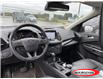 2017 Ford Escape Titanium (Stk: 0267PT) in Midland - Image 8 of 14