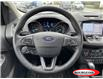 2017 Ford Escape Titanium (Stk: 0267PT) in Midland - Image 9 of 14