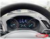2017 Ford Escape Titanium (Stk: 0267PT) in Midland - Image 10 of 14