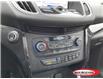2017 Ford Escape Titanium (Stk: 0267PT) in Midland - Image 14 of 14