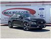 2018 Hyundai Kona 1.6T Ultimate (Stk: 00U003) in Midland - Image 1 of 13