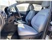 2018 Hyundai Kona 1.6T Ultimate (Stk: 00U003) in Midland - Image 4 of 13