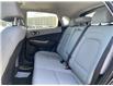 2018 Hyundai Kona 1.6T Ultimate (Stk: 00U003) in Midland - Image 5 of 13