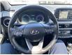 2018 Hyundai Kona 1.6T Ultimate (Stk: 00U003) in Midland - Image 7 of 13