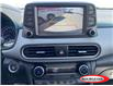 2018 Hyundai Kona 1.6T Ultimate (Stk: 00U003) in Midland - Image 10 of 13