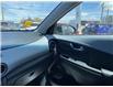 2018 Hyundai Kona 1.6T Ultimate (Stk: 00U003) in Midland - Image 12 of 13