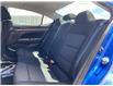 2017 Hyundai Elantra GL (Stk: 00U002) in Midland - Image 5 of 12