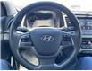 2017 Hyundai Elantra GL (Stk: 00U002) in Midland - Image 7 of 12
