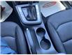 2017 Hyundai Elantra GL (Stk: 00U002) in Midland - Image 9 of 12