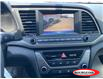 2017 Hyundai Elantra GL (Stk: 00U002) in Midland - Image 10 of 12