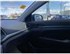 2017 Hyundai Elantra GL (Stk: 00U002) in Midland - Image 12 of 12
