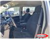 2017 Dodge Grand Caravan CVP/SXT (Stk: 00U005) in Midland - Image 4 of 11