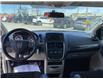 2017 Dodge Grand Caravan CVP/SXT (Stk: 00U005) in Midland - Image 6 of 11