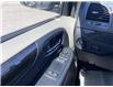2017 Dodge Grand Caravan CVP/SXT (Stk: 00U005) in Midland - Image 9 of 11