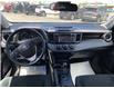 2018 Toyota RAV4  (Stk: 00U006) in Midland - Image 6 of 12