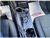 2018 Toyota RAV4  (Stk: 00U006) in Midland - Image 9 of 12