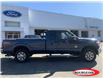 2016 Ford F-250 Lariat (Stk: 21058A) in Parry Sound - Image 2 of 17