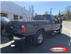 2016 Ford F-250 Lariat (Stk: 21058A) in Parry Sound - Image 3 of 17