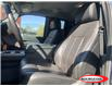 2016 Ford F-250 Lariat (Stk: 21058A) in Parry Sound - Image 4 of 17