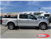 2017 Ford F-150 XLT (Stk: 21T350A) in Midland - Image 3 of 15
