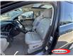 2016 Ford Escape Titanium (Stk: 0294PT) in Midland - Image 6 of 16