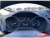 2016 Ford Escape Titanium (Stk: 0294PT) in Midland - Image 10 of 16
