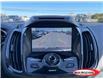 2016 Ford Escape Titanium (Stk: 0294PT) in Midland - Image 14 of 16