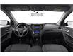 2014 Hyundai Santa Fe Sport 2.0T Premium (Stk: 00U009) in Midland - Image 5 of 10