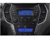 2014 Hyundai Santa Fe Sport 2.0T Premium (Stk: 00U009) in Midland - Image 7 of 10