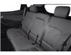 2014 Hyundai Santa Fe Sport 2.0T Premium (Stk: 00U009) in Midland - Image 8 of 10