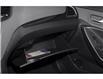 2014 Hyundai Santa Fe Sport 2.0T Premium (Stk: 00U009) in Midland - Image 9 of 10