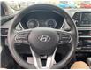 2019 Hyundai Santa Fe Preferred 2.4 (Stk: 21SF05A) in Midland - Image 7 of 13
