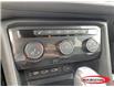 2018 Volkswagen Tiguan Trendline (Stk: 00U216) in Midland - Image 14 of 18