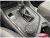 2018 Volkswagen Tiguan Trendline (Stk: 00U216) in Midland - Image 15 of 18