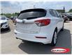 2017 Buick Envision Premium II (Stk: 00U215) in Midland - Image 3 of 23