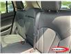 2017 Buick Envision Premium II (Stk: 00U215) in Midland - Image 7 of 23
