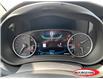 2017 Buick Envision Premium II (Stk: 00U215) in Midland - Image 9 of 23